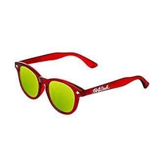 Northweek Oval Women's Sunglasses Multi Color NDC100116 45 15 150 mm