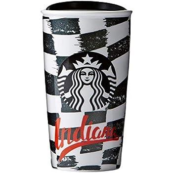 Amazon Com Starbucks Local Collection Indiana Coffee