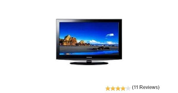 Samsung LE32D403E2W - Televisor LCD: Amazon.es: Electrónica