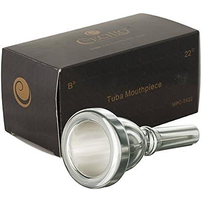 cecilio-standard-tuba-mouthpiece