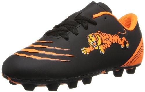 TRAX Tiger MD JR Soccer Shoe (Toddler/Little Kid/Big Kid)...