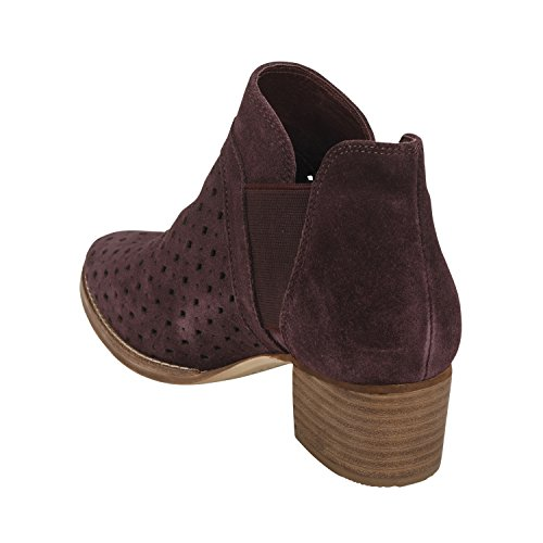 Earth Shoes Keren Keren Shoes Earth Plum Plum Plum Earth Keren Shoes Earth Shoes HxS4qCCOw
