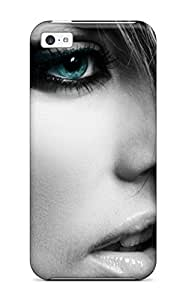 Lmf DIY phone caseIphone 5c Case Cover Face Case - Eco-friendly PackagingLmf DIY phone case