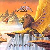 Arena by Asia (1996-07-02)