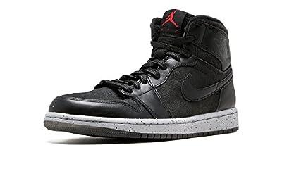 """Air Jordan 1 Ret Hi NYC """"23Ny"""" - 715060 002"""