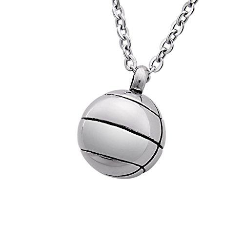 Ash Basketball - 1