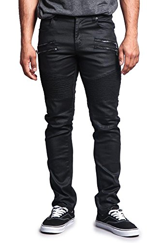 Cool Mens Jeans - 9