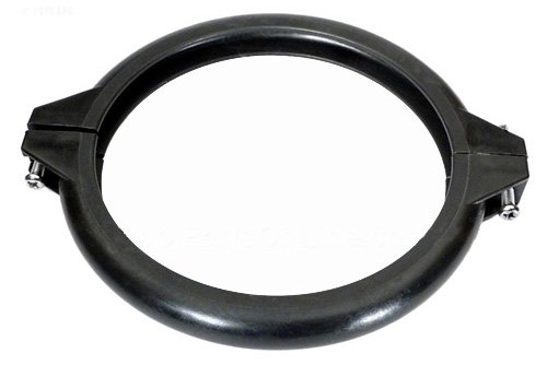 Hayward VLX4002A Clamp Hardware and Filter O-ring Replacement for Hayward VL40T32 Sand Filter