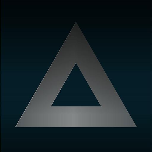 splice app - 8