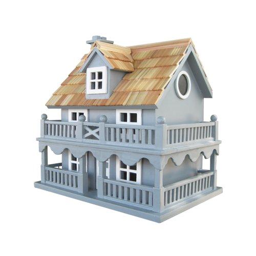 Horse Birdhouse - 4