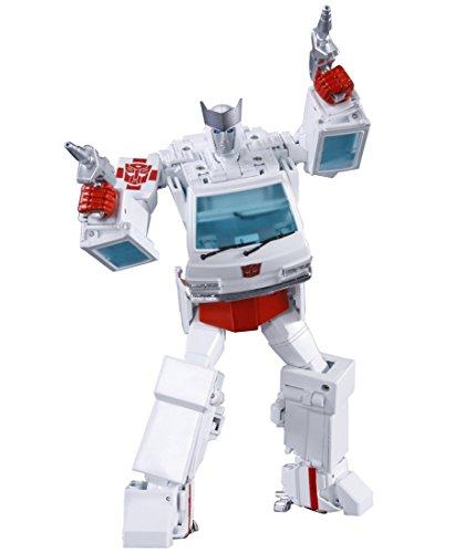 Transformers Masterpiece MP30 RATCHET Action Figure