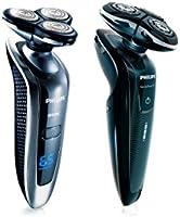 Philips RQ12/72 Norelco Shaver Series 9000 - Accesorio para ...