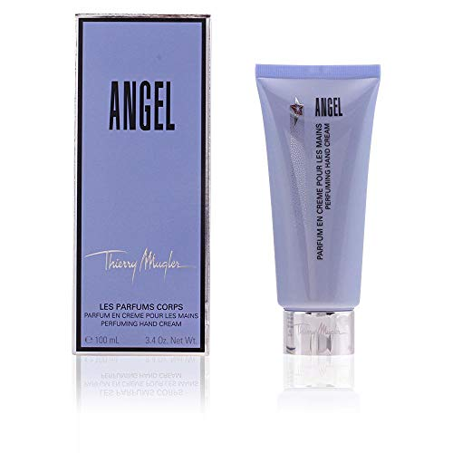 Thierry Mugler - Angel Perfuming Hand Cream, 3.4 Ounce ()