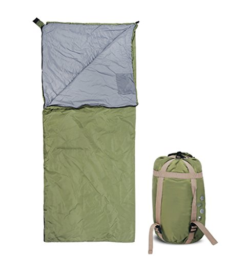 Best Military Sleeping Bag - 3
