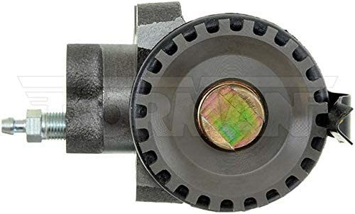 Dorman DTTW37938 Drum Brake Wheel Cylinder