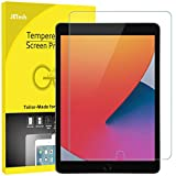 JETech Screen Protector for iPad 8/7