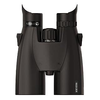 Steiner Model 2018 15x56 HX Binoculars