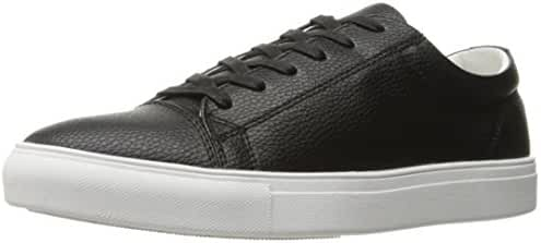Steve Madden Men's Bounded Fashion Sneaker