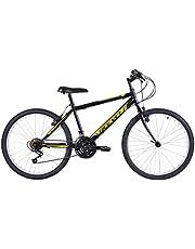 """Biocycle Anexo 26"""" Bicicleta de Montaña, Hombre"""