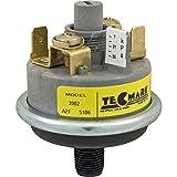 Tecmark Spa 3902 Series Universal Pressure Switch 1