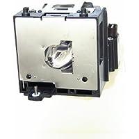 MARANTZ LU-4001VP Replacement Projector Lamp for MARANTZ VP 4001