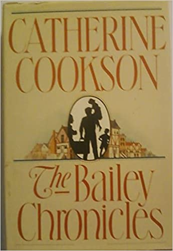 Bill Bailey (The Bailey Chronicles series Book 1)