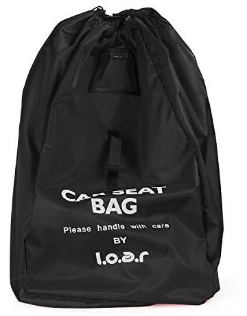 baabe929b Amazon.co.uk   Pushchair & Pram Transport Bags