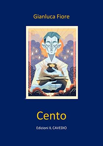 Il cavedio (Italian Edition)