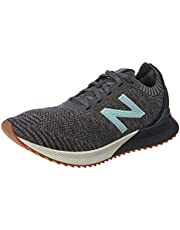 New Balance Fuel Cell Echo Women's Running Shoes