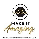 Kim Crawford Rose Wine, 750 mL bottle