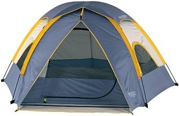 Wenzel Alpine Tent 3 Person