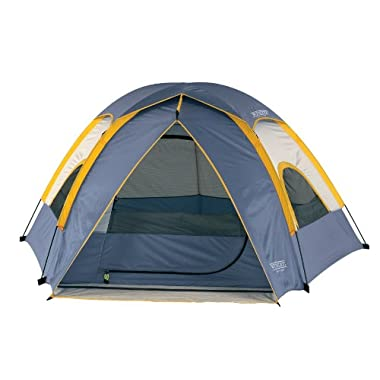 Wenzel Alpine Tent - 3 Person