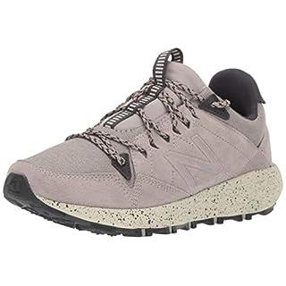 New Balance Women's Crag V1 Fresh Foam Trail Running Shoe