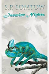 Jasmine Nights: The Classic Coming of Age Novel of Thailand in the 1960s Paperback