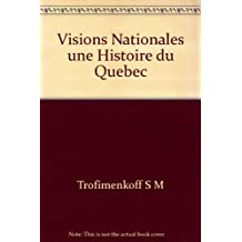 Visions nationales