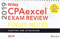 Image of the product Wiley Cpaexcel Exam that is listed on the catalogue brand of Wiley.