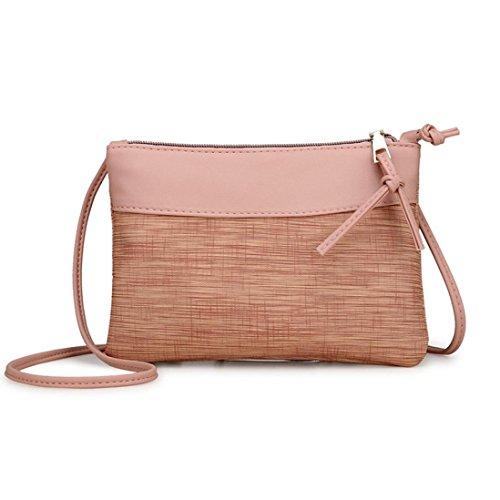 Womens Bag Shoulder Bag Messenger Bag Travel Bag Fashion Handbag Large Tote Purse Faionny (Medium, ()