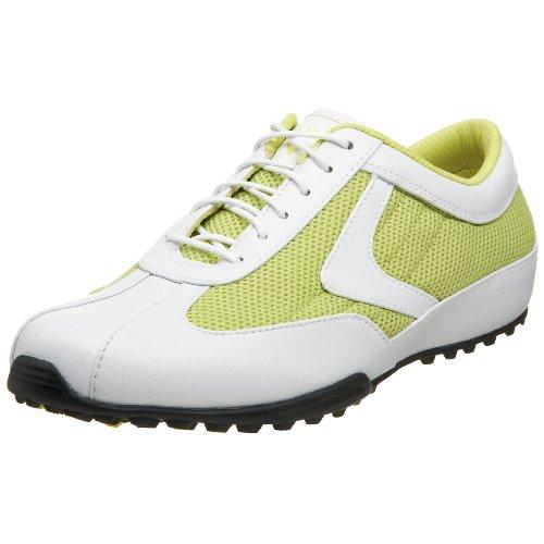 Callaway Womens Chev UL Golf Shoe