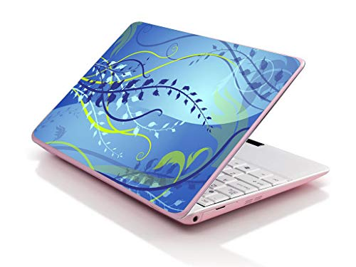 """Laptop Protective Stickers Skins Cover for 13.9"""" Thin for sale  Delivered anywhere in USA"""