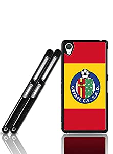 Classic Style Sony Xperia Z2 Design With Getafe Cf Fc (Not For Z2 V / Z2 Compact)