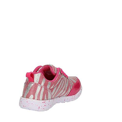 Lumberjack sg07505006 sneakers