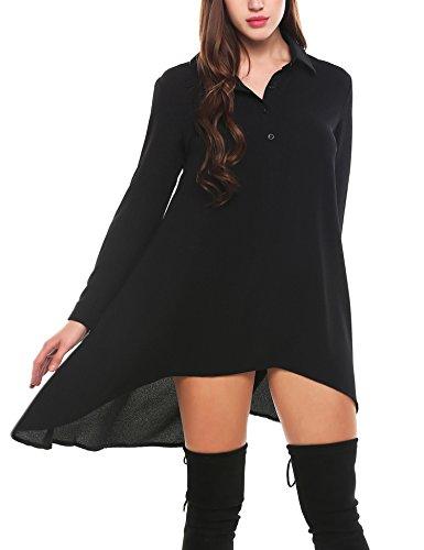 Buy beautiful short tight dresses - 6