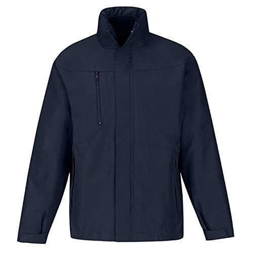 Giacca B Collection Navy Uomo amp;c 0nFwqOBR