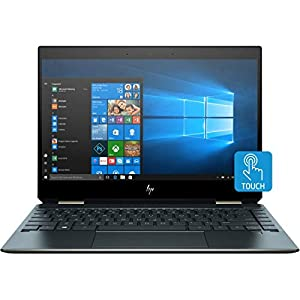 2019-HP-Spectre-x360-13-AP0023DX-2-in-1-133-UHD-Touch-Screen-Laptop-Intel-Core-i7-16GB-Memory-512GB-Solid-State-Drive-Poseidon-Blue-Renewed