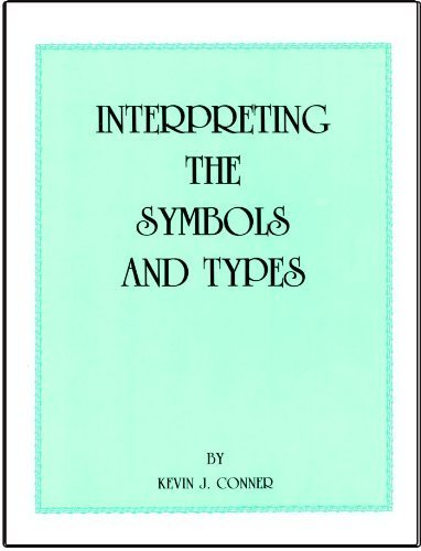 Interpreting Symbols and Types (Interpreting Symbols And Types compare prices)