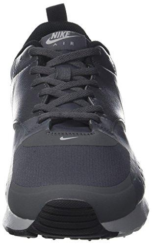 Black Homme Dark Grey 009 Gris Baskets Vision Air Nike Wolf Se Max Grey w70qPgXf