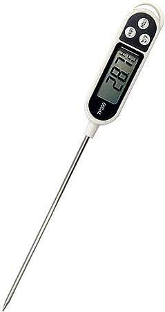 Termometro Da Zucchero – O termômetro de mercúrio é justamente o mais comum na casa dos brasileiros.