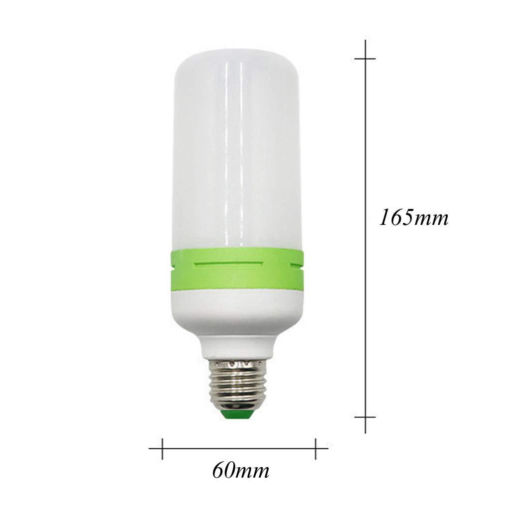 XMYX Bombillas Cambio de Color con Altavoz Bluetooth y Mando a Distancia E27 12W RGBW Bombilla LED L/ámpara Regulable Luz de Estado de /Ánimo para Hogar Decoraci/ón Bar Fiesta Ambiente Iluminaci/ón