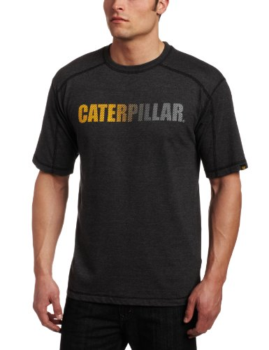 caterpillar-mens-gradient-performance-short-sleeve-t-shirtcharcoal-heatherx-large