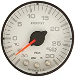 Auto Meter P302128 Spek-Pro